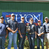 Lyon College Trap Shoot - DSC_6364.JPG