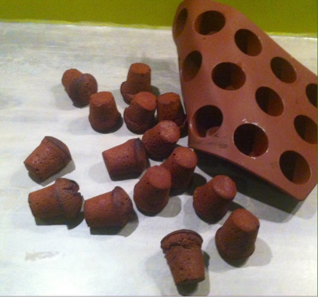 tupperware recette grenoble mini moelleux au chocolat. Black Bedroom Furniture Sets. Home Design Ideas