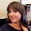 Rachel Ries's profile photo