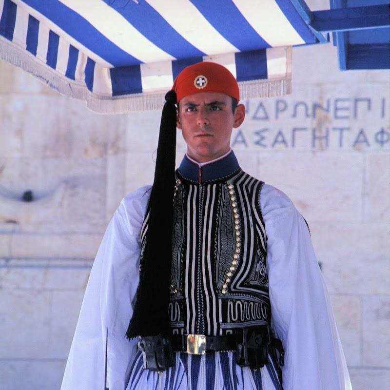 Athens_17.jpg