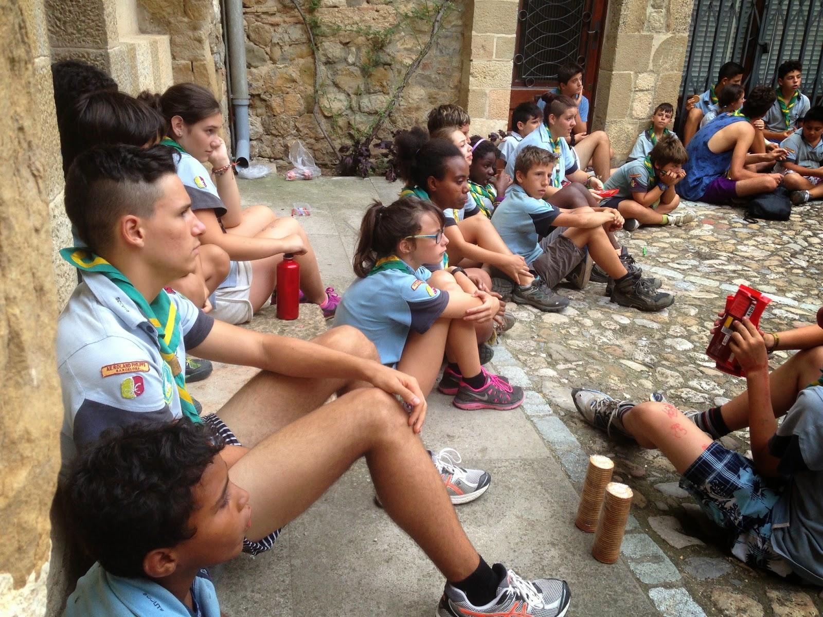 Campaments Estiu Cabanelles 2014 - IMG_0291%2B1.JPG