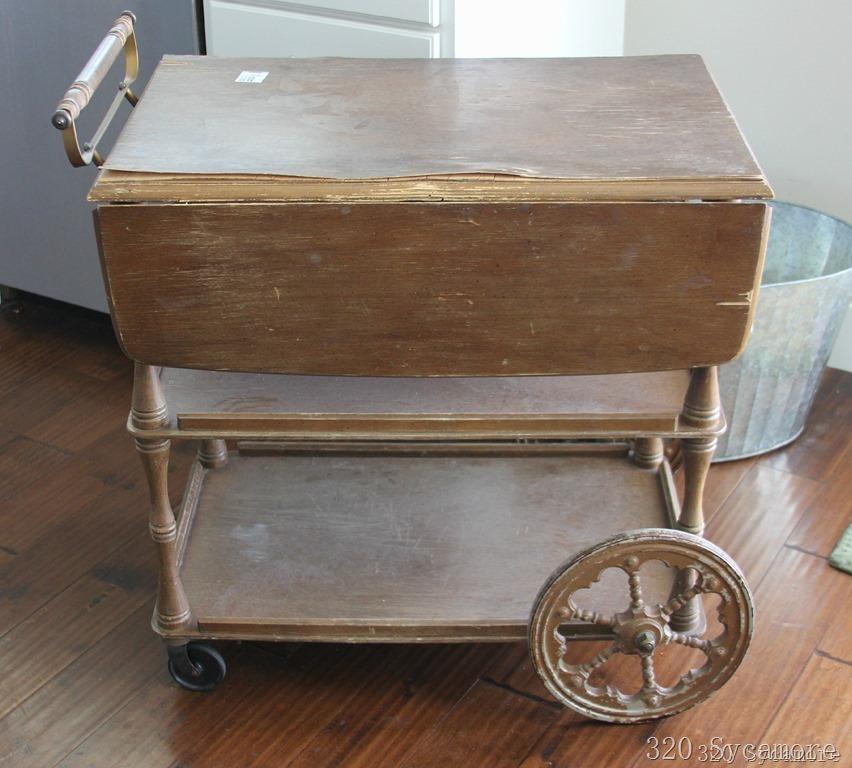 [kitchen+cart%5B7%5D]