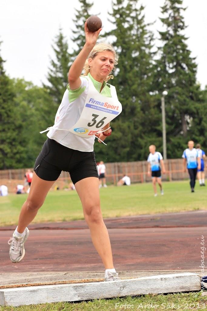 15.07.11 Eesti Ettevõtete Suvemängud 2011 / reede - AS15JUL11FS234S.jpg