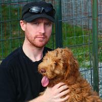 Steven Wymer's avatar