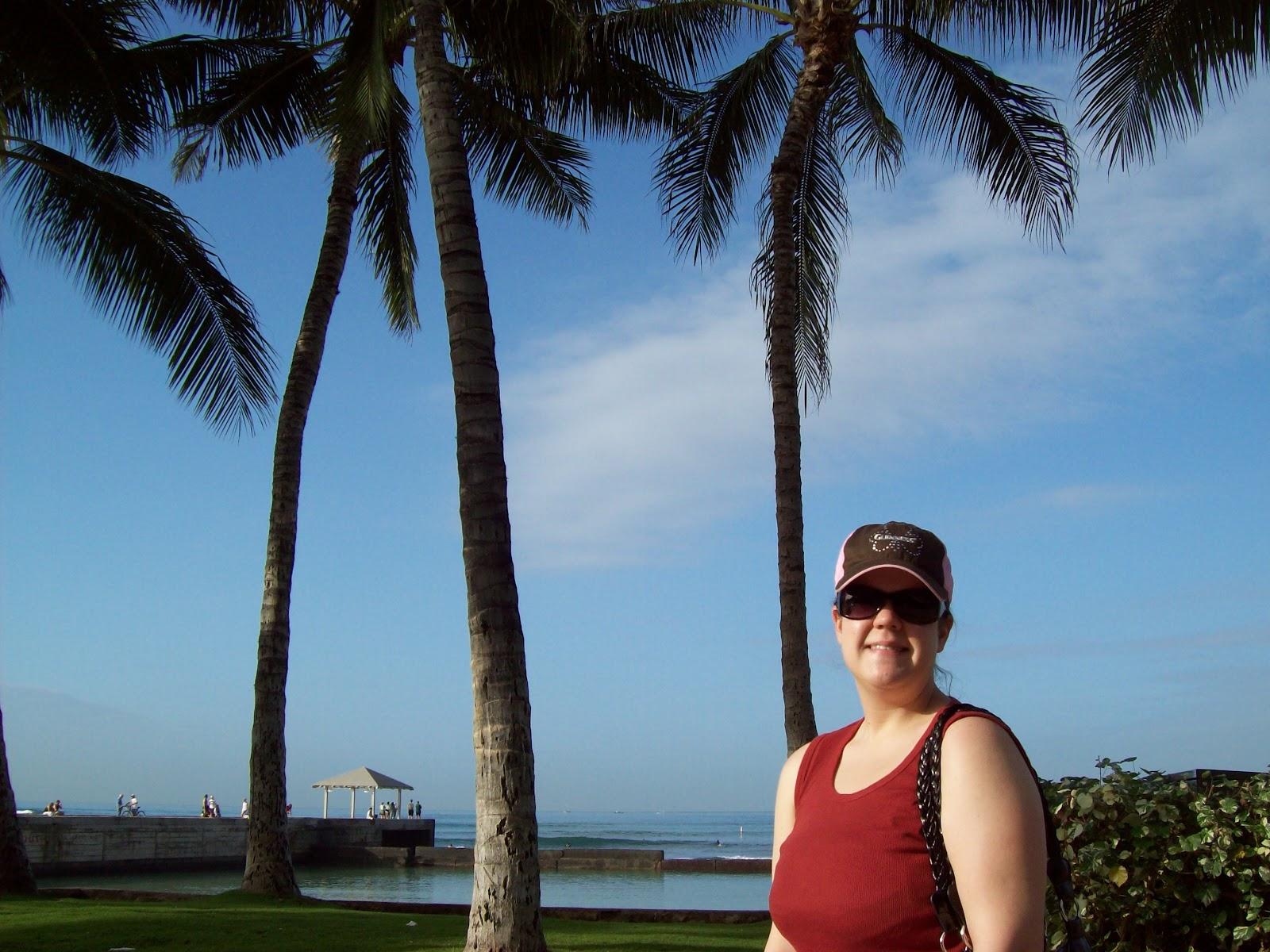 Hawaii Day 2 - 100_6492.JPG