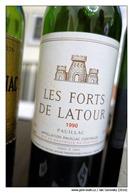 Les-Forts-de-Latour-1990