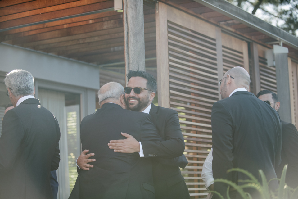 Grace and Alfonso wedding Clouds Estate Stellenbosch South Africa shot by dna photographers 294.jpg