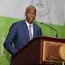 Mundo: Presidente do Haiti é assassinado a tiros em sua casa, afirma primeiro-ministro