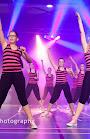 Han Balk Agios Dance In 2012-20121110-115.jpg