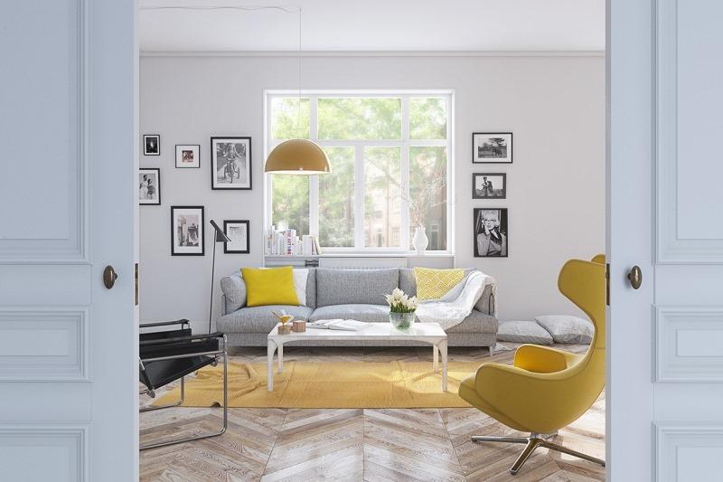 [case+e+interni+-+colore+giallo+%2814%29%5B3%5D]