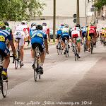 2014.05.30 Tour Of Estonia - AS20140531TOE_557S.JPG