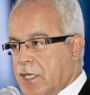 Selon Hamid Grine, ministre de la communication: Radio Tizi Ouzou diffusera désormais H24