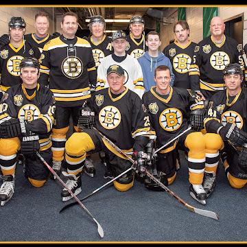 Bruins Team 2018 (small file)