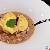 Acqua-Restaurant035.JPG