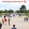 Portugal - Oesterreich, 18.6.2016, 13.jpg