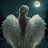 Helen Leverette avatar image