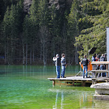 One day trip to Austria - Vika-3965.jpg