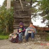 ozen_gazi_justinyen_09.jpg