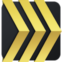 ДМБ Таймер icon