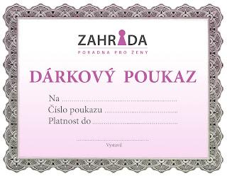 certifikat_rz_001