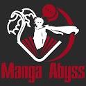 Manga Abyss icon