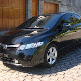new%2Bcivic%2Bsequencia%2BIIII Carros