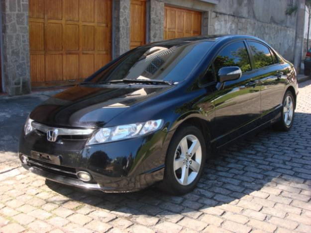 New Civic - new%2Bcivic%2Bsequencia%2BIIII.jpg