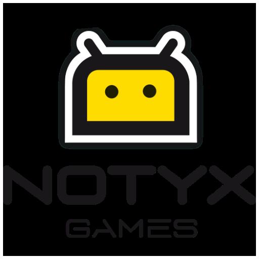 NotyxGames avatar image