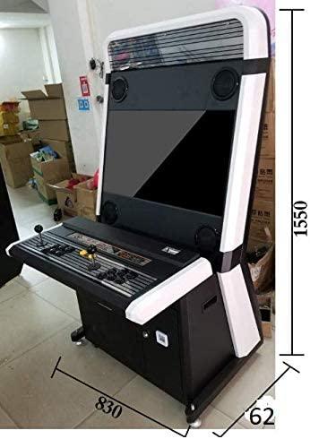 Pandora Box 3D WiFi 4018 Juegos y conexión Internet
