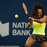 Serena Williams - 2015 Rogers Cup -DSC_0299.jpg