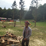 Houthakkerswedstrijd 2014 - Lage Vuursche - IMG_5877.JPG