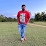 JEEVA ANAND's profile photo