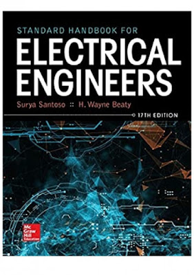 Standard Handbook for Electrical Engineers 17th Edition pdf free download