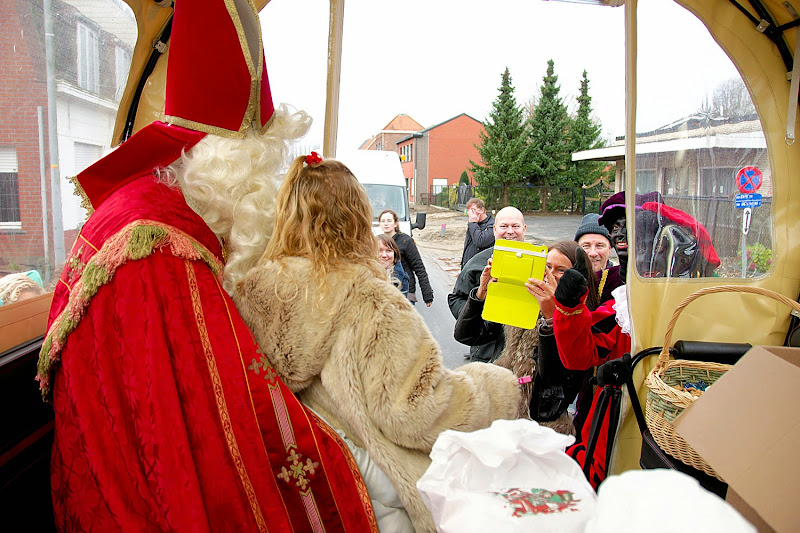 Sinterklaas 2013 DSC_5291.jpg