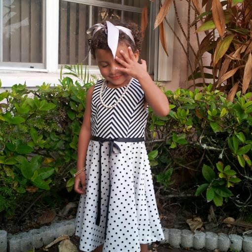 Heidi Peterson Photo 38