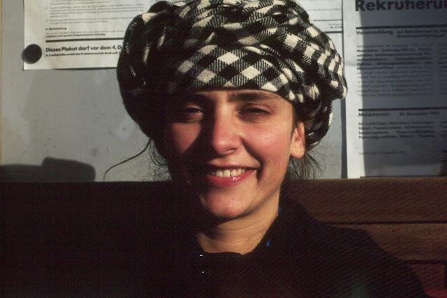 1985-1994 - 468-.jpg