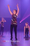 Han Balk Voorster dansdag 2015 middag-2185.jpg