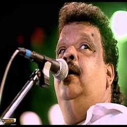 CD Tim Maia - Discografia Torrent download