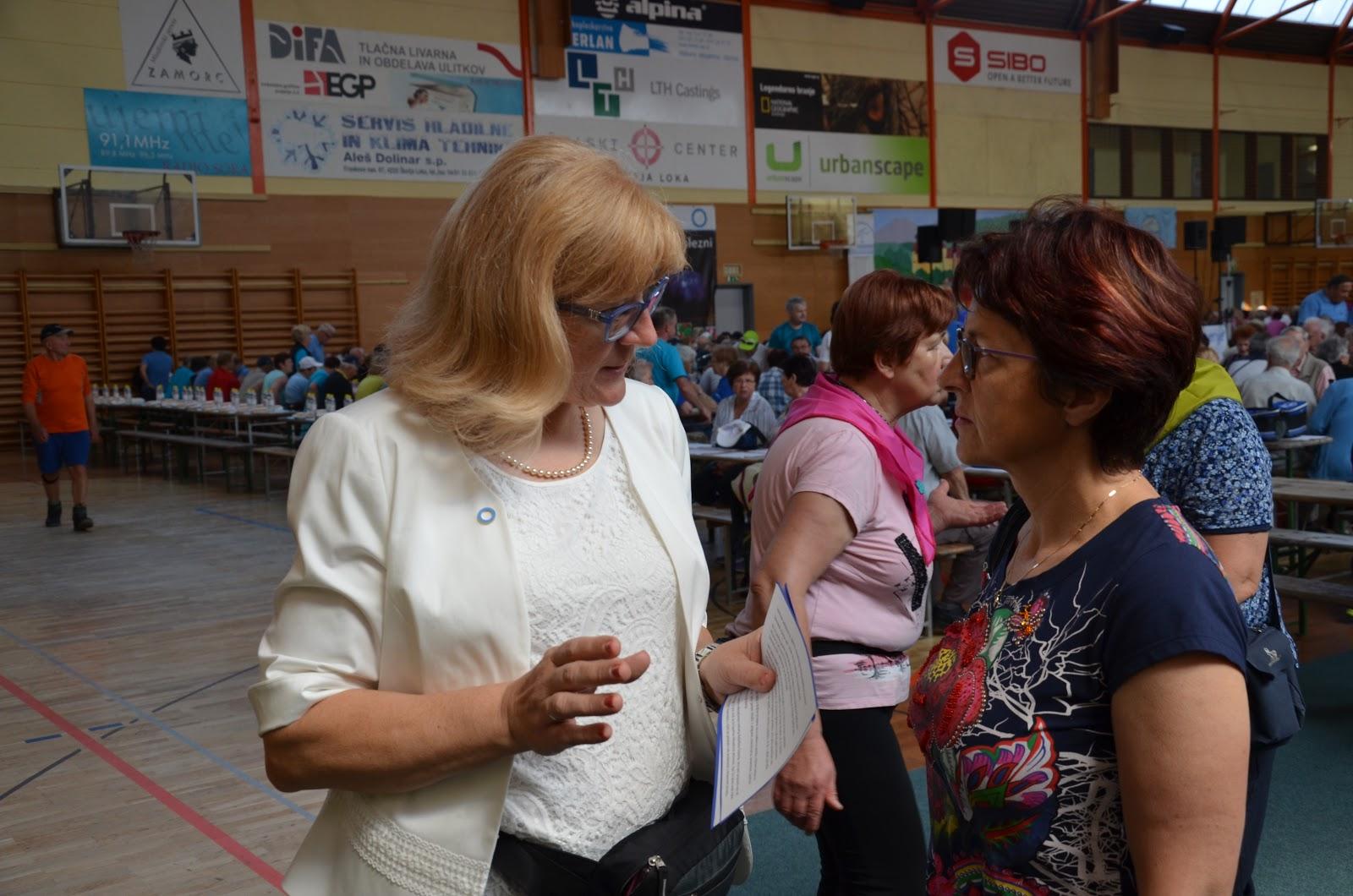 21. športno srečanje diabetikov Slovenije - DSC_1085.JPG