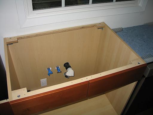 Kitchen Sink Installers Pleasanton