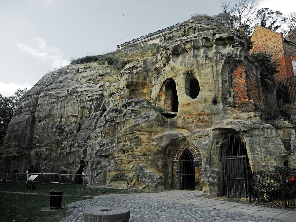 nottingham-caves-4