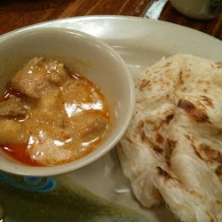 Taste Good Malaysian Cuisine's profile photo