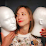 Cassie Kozyrkov's profile photo