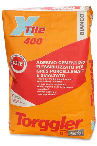 http://www.torggler.com/it/products/prodotti-per-pavimenti-e-rivestimenti/x-tile-400#.Vzwh5WipWf0