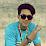 nuruddin din's profile photo