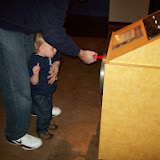 Houston Museum of Natural Science, Sugar Land - 114_6683.JPG