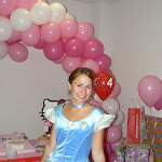 cumple kitty completo 065.jpg