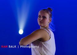 Han Balk Voorster Dansdag 2016-4251.jpg