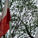 Uroczystość Konstytucji 3. Maja, 30 kwietnia 2013
