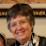 Joan A Findlay's profile photo